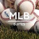 BaseballSuites.jpg
