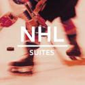 HockeySuites-e1418771339422.jpg