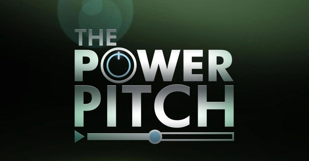 powerpitch_logo