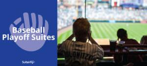 Here is a recap of the MLB Postseason.
